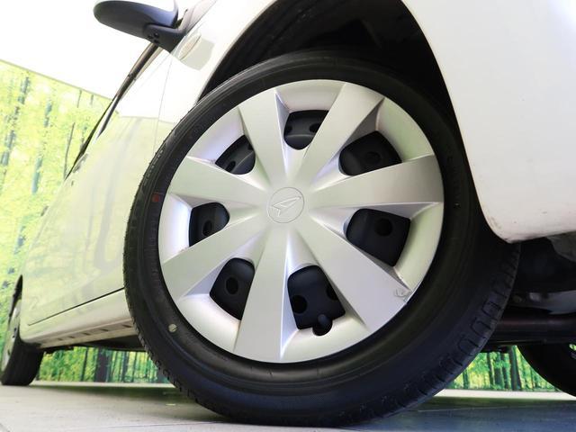 L SA スマートアシスト 禁煙車 横滑り防止 CDオーディオ キーレス アイドリングストップ ドライブレコーダー ドアバイザー(16枚目)