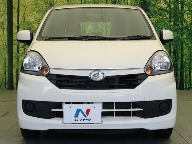 L SA スマートアシスト 禁煙車 横滑り防止 CDオーディオ キーレス アイドリングストップ ドライブレコーダー ドアバイザー(17枚目)