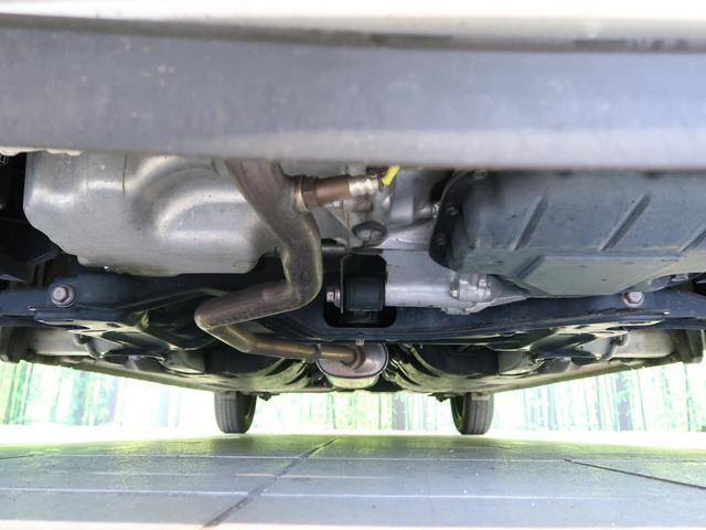 L SA スマートアシスト 禁煙車 横滑り防止 CDオーディオ キーレス アイドリングストップ ドライブレコーダー ドアバイザー(20枚目)