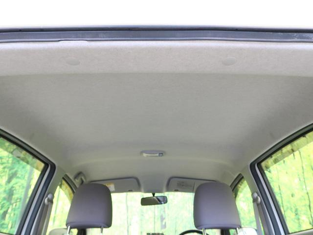 L SA スマートアシスト 禁煙車 横滑り防止 CDオーディオ キーレス アイドリングストップ ドライブレコーダー ドアバイザー(26枚目)