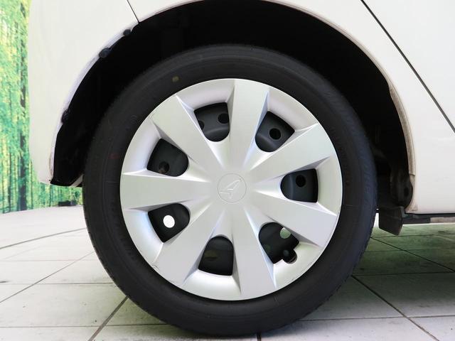 L SA スマートアシスト 禁煙車 横滑り防止 CDオーディオ キーレス アイドリングストップ ドライブレコーダー ドアバイザー(36枚目)