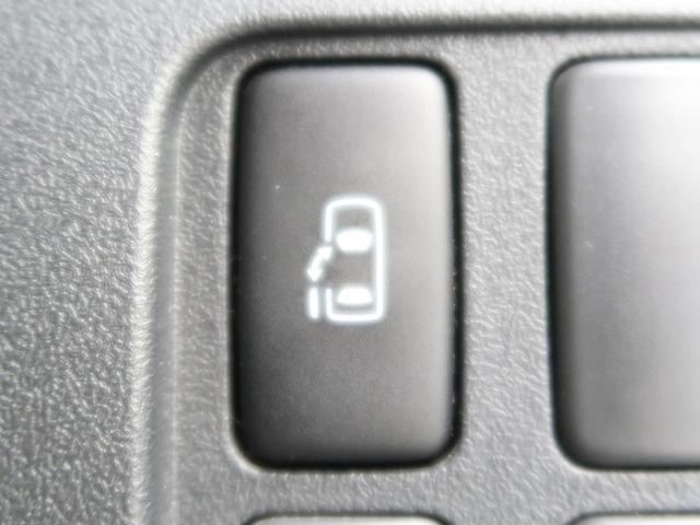 カスタムX SDナビ Bluetooth接続 禁煙車 フルセグTV 電動スライドドア スマートキー オートエアコン HIDヘッド 電動格納ミラー ドアバイザー 純正アルミホイール(8枚目)
