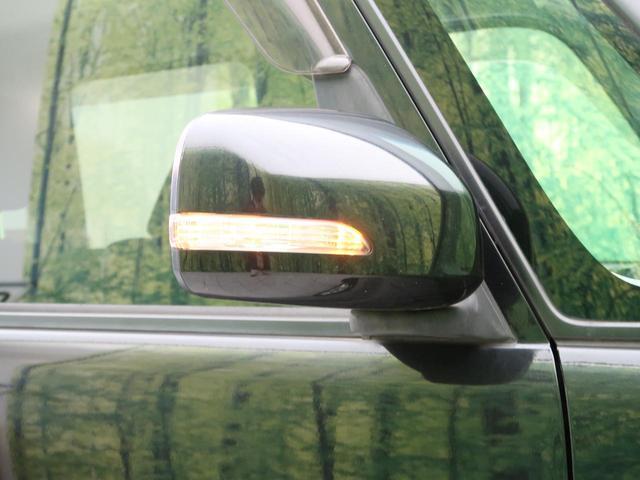カスタムX SDナビ Bluetooth接続 禁煙車 フルセグTV 電動スライドドア スマートキー オートエアコン HIDヘッド 電動格納ミラー ドアバイザー 純正アルミホイール(11枚目)