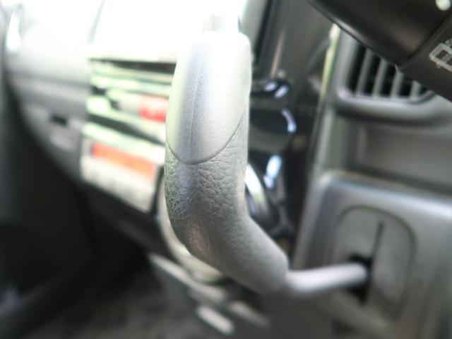 カスタムX SDナビ Bluetooth接続 禁煙車 フルセグTV 電動スライドドア スマートキー オートエアコン HIDヘッド 電動格納ミラー ドアバイザー 純正アルミホイール(25枚目)