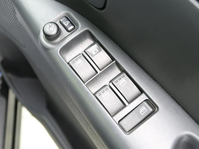 カスタムX SDナビ Bluetooth接続 禁煙車 フルセグTV 電動スライドドア スマートキー オートエアコン HIDヘッド 電動格納ミラー ドアバイザー 純正アルミホイール(27枚目)