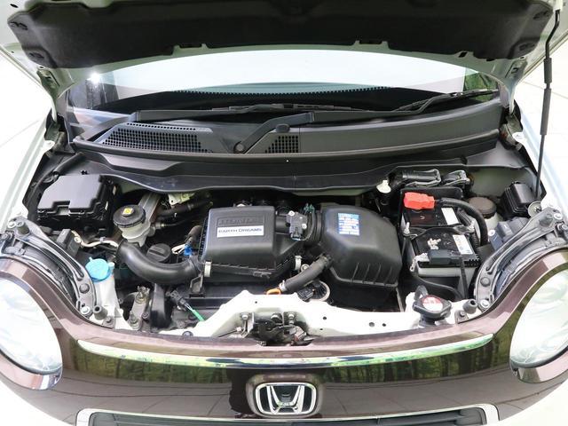 G SSブラウンスタイルパッケージ メモリーナビ Bluetooth 禁煙車 衝突軽減装置 横滑防止装置 シートヒーター ETC オートエアコン HIDヘッドライト スマートキー アイドリングストップ 特別仕様車(19枚目)
