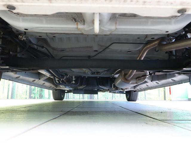 G SSブラウンスタイルパッケージ メモリーナビ Bluetooth 禁煙車 衝突軽減装置 横滑防止装置 シートヒーター ETC オートエアコン HIDヘッドライト スマートキー アイドリングストップ 特別仕様車(20枚目)