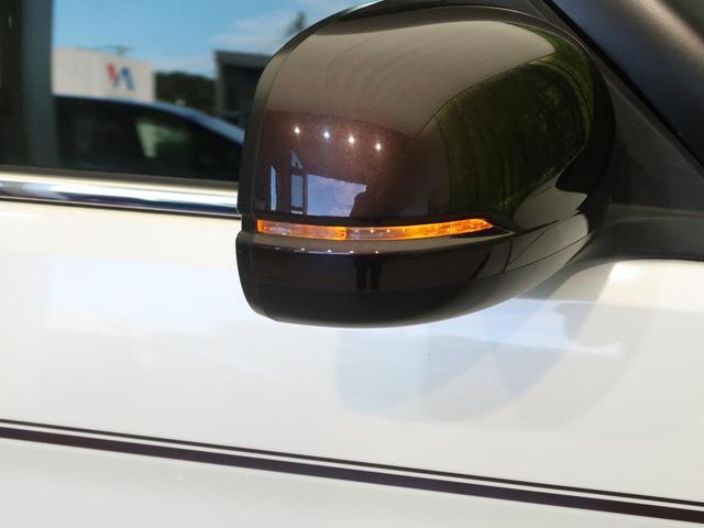 G SSブラウンスタイルパッケージ メモリーナビ Bluetooth 禁煙車 衝突軽減装置 横滑防止装置 シートヒーター ETC オートエアコン HIDヘッドライト スマートキー アイドリングストップ 特別仕様車(35枚目)