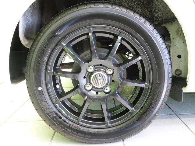 G SSブラウンスタイルパッケージ メモリーナビ Bluetooth 禁煙車 衝突軽減装置 横滑防止装置 シートヒーター ETC オートエアコン HIDヘッドライト スマートキー アイドリングストップ 特別仕様車(37枚目)