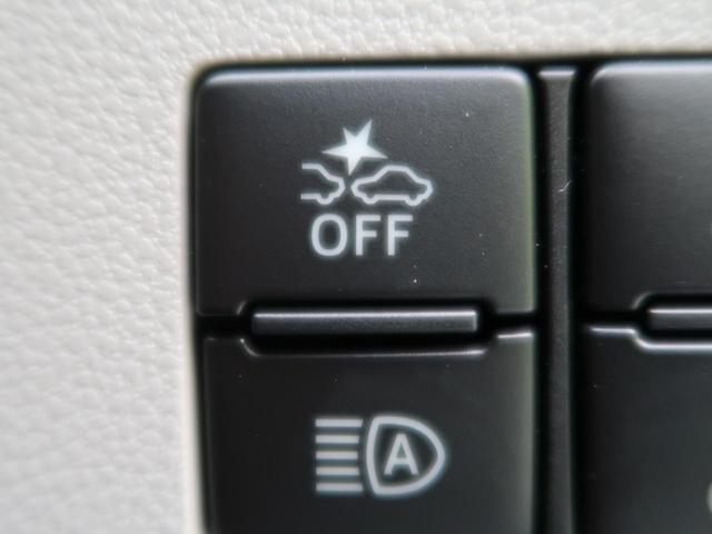 X リミテッドSAIII スマートアシスト コーナーセンサー オートマチックハイビーム 禁煙車 アイドリングストップ LEDヘッドライト キーレス 横滑防止装置 ヘッドライトレベライザー(8枚目)