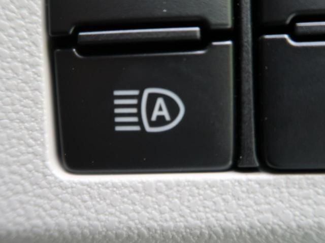X リミテッドSAIII スマートアシスト コーナーセンサー オートマチックハイビーム 禁煙車 アイドリングストップ LEDヘッドライト キーレス 横滑防止装置 ヘッドライトレベライザー(10枚目)