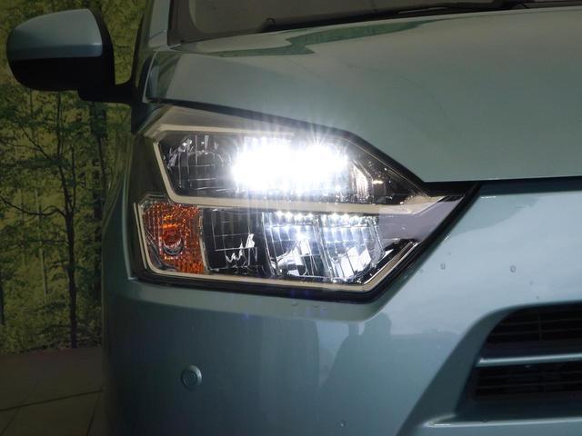 X リミテッドSAIII スマートアシスト コーナーセンサー オートマチックハイビーム 禁煙車 アイドリングストップ LEDヘッドライト キーレス 横滑防止装置 ヘッドライトレベライザー(16枚目)