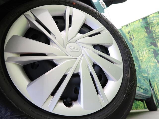 X リミテッドSAIII スマートアシスト コーナーセンサー オートマチックハイビーム 禁煙車 アイドリングストップ LEDヘッドライト キーレス 横滑防止装置 ヘッドライトレベライザー(17枚目)