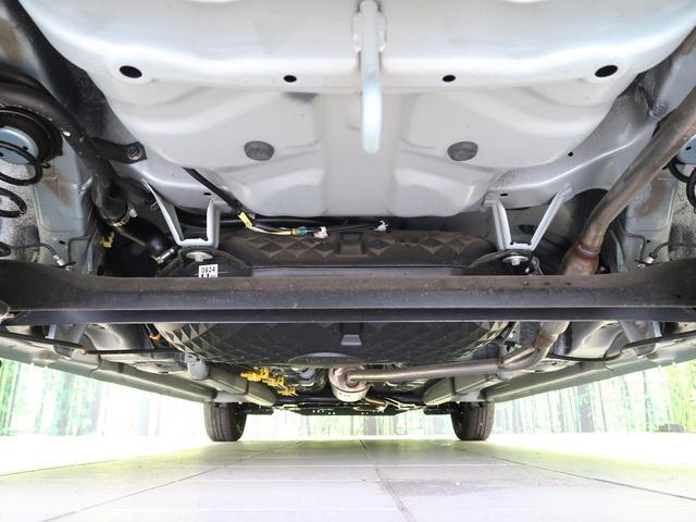 X リミテッドSAIII スマートアシスト コーナーセンサー オートマチックハイビーム 禁煙車 アイドリングストップ LEDヘッドライト キーレス 横滑防止装置 ヘッドライトレベライザー(21枚目)