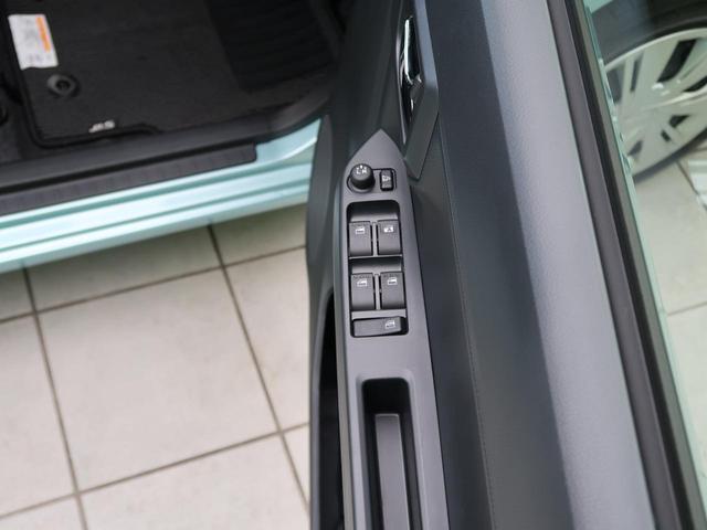 X リミテッドSAIII スマートアシスト コーナーセンサー オートマチックハイビーム 禁煙車 アイドリングストップ LEDヘッドライト キーレス 横滑防止装置 ヘッドライトレベライザー(31枚目)