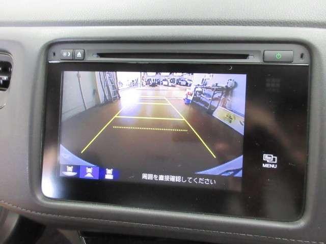 ホンダ ヴェゼル G インターナビ TV バックカメラ ETC VSA