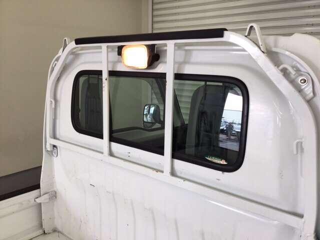アタック AC 運転席エアバッグ キーレス付 パワーウィンド フルタイム4WD P/S CDコンポ(8枚目)