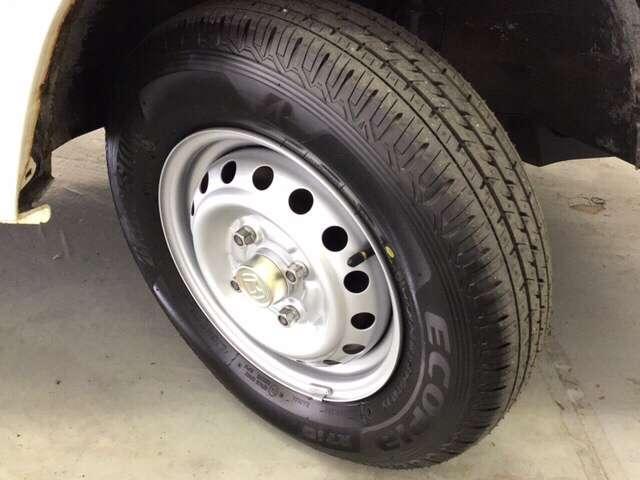 アタック AC 運転席エアバッグ キーレス付 パワーウィンド フルタイム4WD P/S CDコンポ(20枚目)