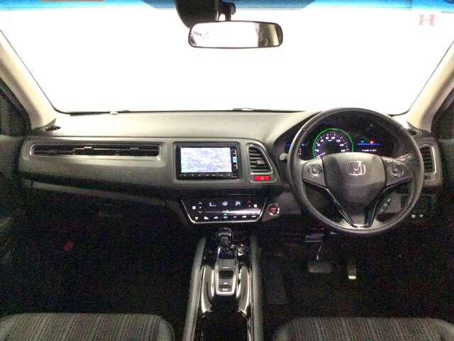 ハイブリッドX・Lパッケージ リヤカメラ AWD フルセ ナビTV メモリーナビ ETC クルコン シートヒーター DVD 衝突防止 1オーナー車 LEDライト アイドリングストップ スマートキー(7枚目)