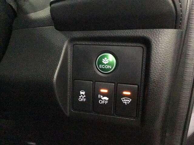 ハイブリッドX・Lパッケージ リヤカメラ AWD フルセ ナビTV メモリーナビ ETC クルコン シートヒーター DVD 衝突防止 1オーナー車 LEDライト アイドリングストップ スマートキー(12枚目)