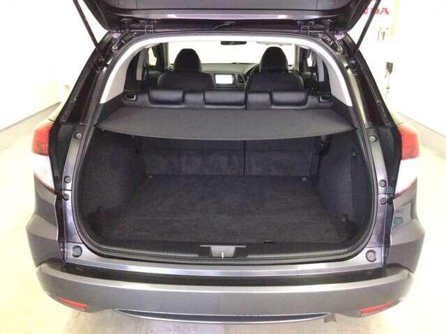 ハイブリッドX・Lパッケージ リヤカメラ AWD フルセ ナビTV メモリーナビ ETC クルコン シートヒーター DVD 衝突防止 1オーナー車 LEDライト アイドリングストップ スマートキー(14枚目)