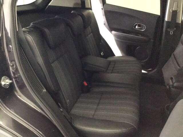 ハイブリッドX・Lパッケージ リヤカメラ AWD フルセ ナビTV メモリーナビ ETC クルコン シートヒーター DVD 衝突防止 1オーナー車 LEDライト アイドリングストップ スマートキー(16枚目)