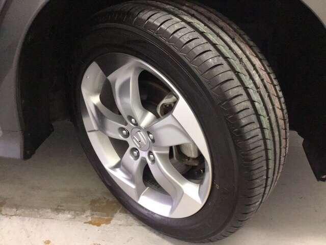 ハイブリッドX・Lパッケージ リヤカメラ AWD フルセ ナビTV メモリーナビ ETC クルコン シートヒーター DVD 衝突防止 1オーナー車 LEDライト アイドリングストップ スマートキー(19枚目)