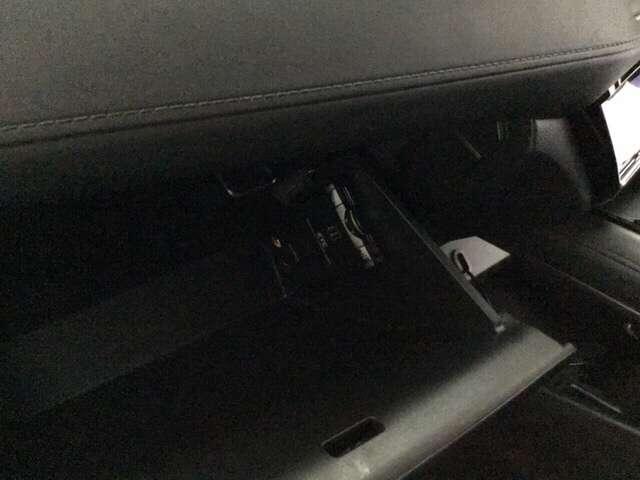 ハイブリッドX・Lパッケージ リヤカメラ AWD フルセ ナビTV メモリーナビ ETC クルコン シートヒーター DVD 衝突防止 1オーナー車 LEDライト アイドリングストップ スマートキー(20枚目)