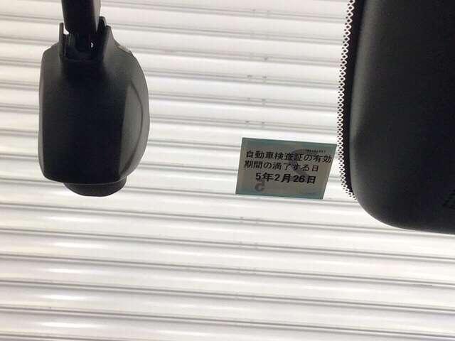 リュクス インターナビ TV バックカメラ ETC アイドリングストップ クルーズコントロール ABS スマートキー フルセグ 衝突被害軽減ブレーキ ETC(12枚目)