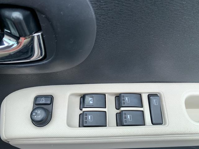 その他ボタン