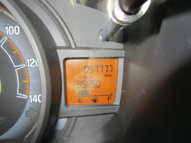 「ホンダ」「N-WGN」「コンパクトカー」「宮城県」の中古車12
