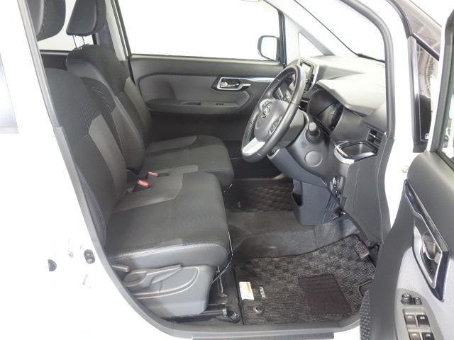 ダイハツ ムーヴ カスタム RS ハイパー