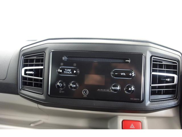 G SAIII  4WD(12枚目)