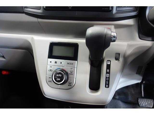 G SAIII  4WD(13枚目)