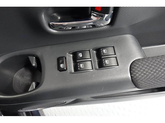 Z 煌 4WD ベンチシート キーレス 電動格納ミラー(15枚目)
