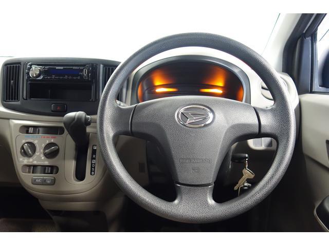 Lf メモリアルエディション  4WD(11枚目)