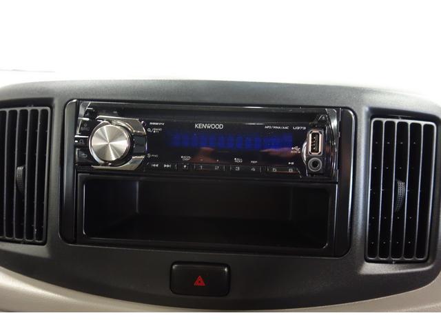 Lf メモリアルエディション  4WD(12枚目)
