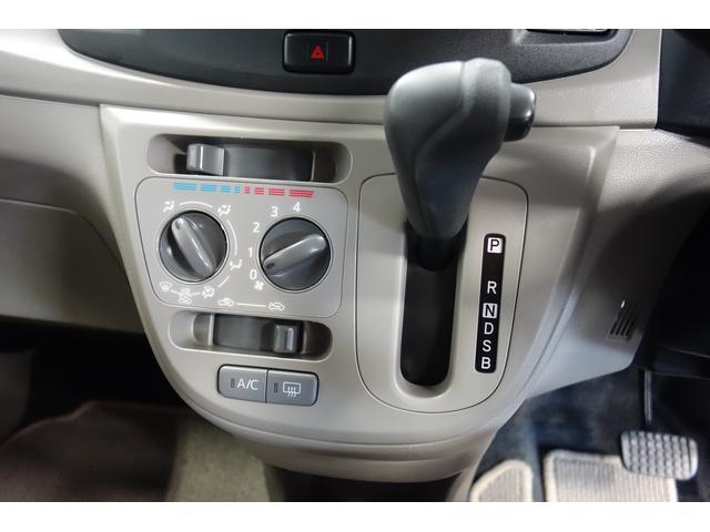 Lf メモリアルエディション  4WD(13枚目)