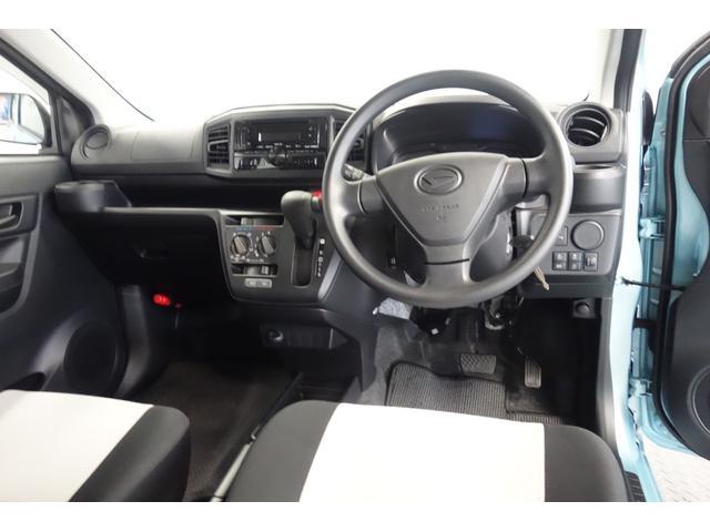 L SAIII  4WD(8枚目)