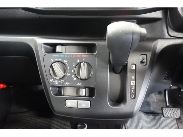L SAIII 4WD(11枚目)