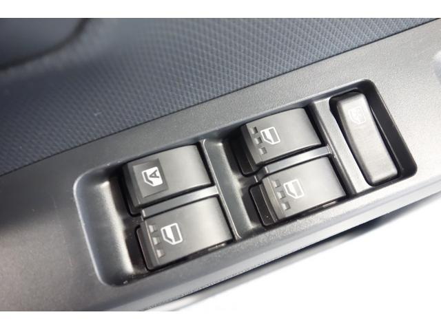 L SAIII 4WD(14枚目)