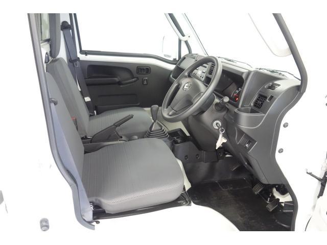 エクストラSAIIIt 4WD(7枚目)
