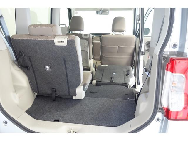「ダイハツ」「タント」「コンパクトカー」「青森県」の中古車18