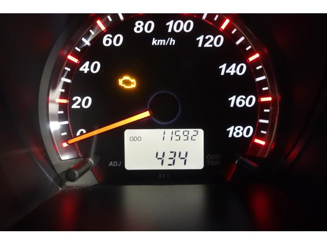 「ダイハツ」「ビーゴ」「SUV・クロカン」「青森県」の中古車11