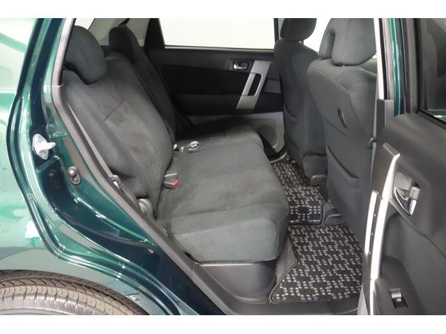 「ダイハツ」「ビーゴ」「SUV・クロカン」「青森県」の中古車16