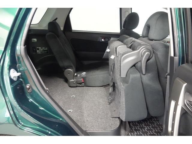 「ダイハツ」「ビーゴ」「SUV・クロカン」「青森県」の中古車17