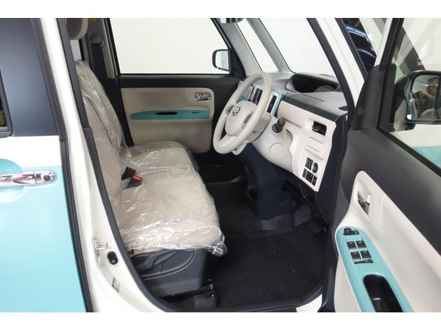 Xメイクアップリミテッド SAIII  4WD(7枚目)