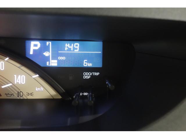 Xメイクアップリミテッド SAIII  4WD(9枚目)