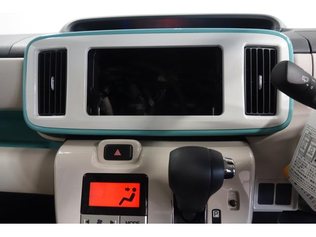 Xメイクアップリミテッド SAIII  4WD(10枚目)