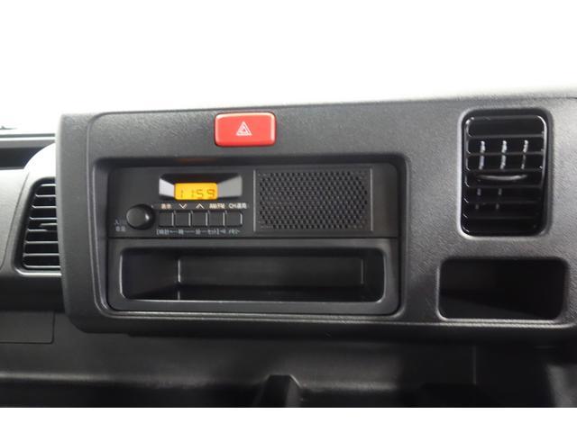 スタンダード 4WD(11枚目)